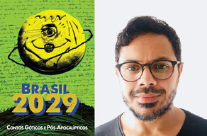 Gean B. de Moraes participará do 23º Congresso Brasileiro de Advcocacia Pública