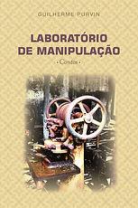 Capa_Laboratório-2.jpg
