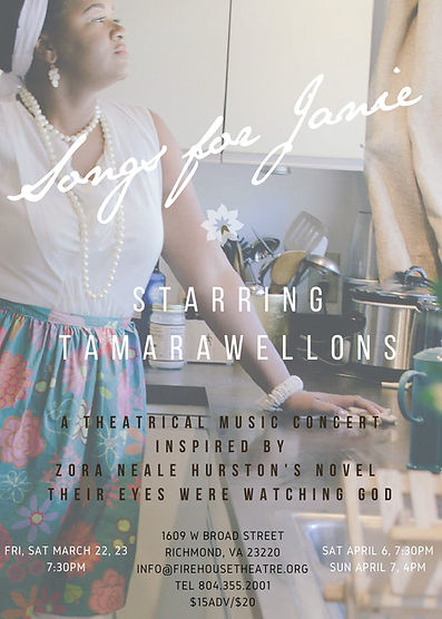 Songs for Janie flyer 3-1.jpg