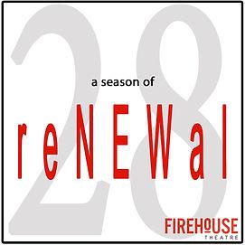 Season 28 logo.jpg