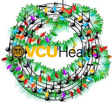 logo with christmas-music.jpg