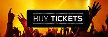buy tickets.jpg