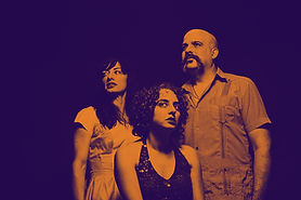Miramar-Chris Smith-2557-Purple.jpg
