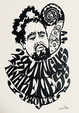 MIngus Awerness Project Art.jpg