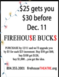 Holiday Firehouse Bucks.jpg