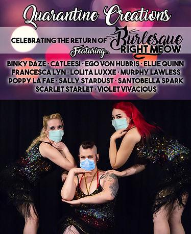 burlesque nov 21 cropped.jpg
