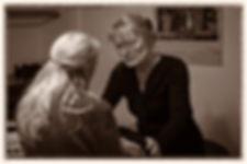 Olga and Anfisa.jpg
