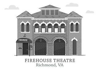 firehosue_postcard-b&w.jpg