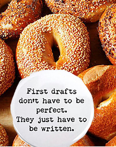 1st drafts and bagels vertical.jpg