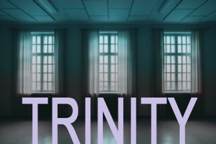 triinity image text.jpg