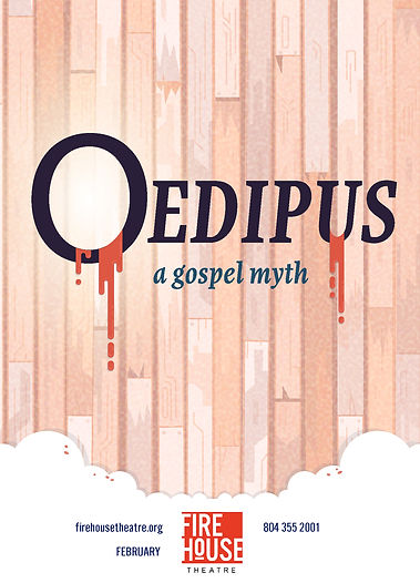 OEDIPUS_postcard no year-02.jpg