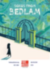 BEDLAM_postcard-02.jpg