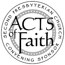 Acts of Faith logo.jpg