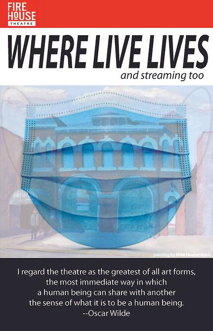 where live lives front.jpg