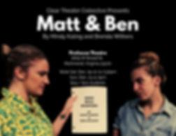 Matt & Ben POSTER.jpg