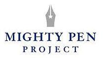 mighty pen logo.jpg