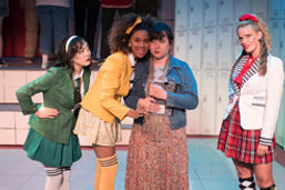 FT Heathers The Musical-83-XL bill.jpg
