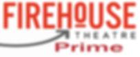 firehouse prime logo3.jpg