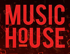 Music House Square Logo W-Notes.jpg