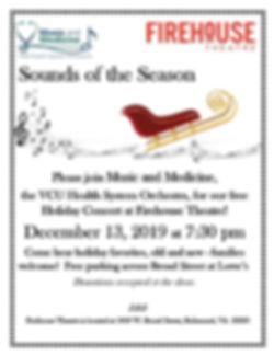 xmas concert flyer 11-5.JPG