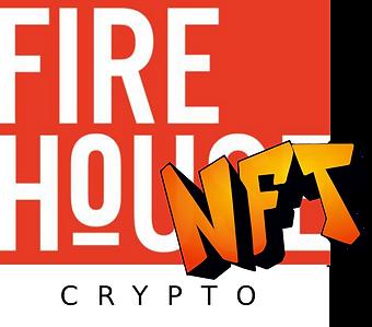NFT_Logo.png