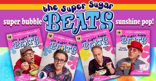 sugar beats.jpg