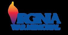 vwm logo.png
