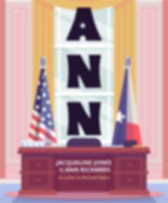 Ann_Postcard-02.jpg