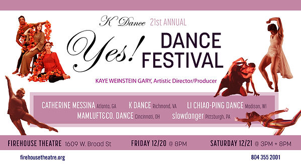 yes dance fest postcard front cb.jpg