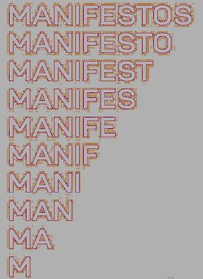 manifesto_edited.png