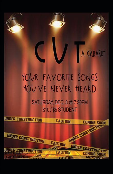 Cut Cabaret small.jpg