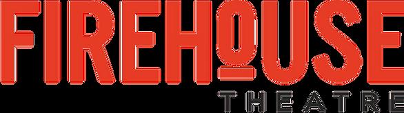 Firehouselogo_red-HR-compressor.png