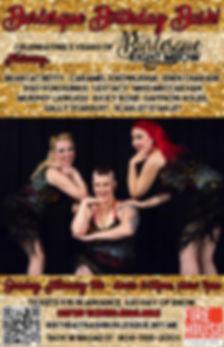 burlesquebirthdaycompressed.jpg