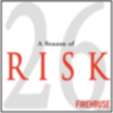 season 26  - a season of risk
