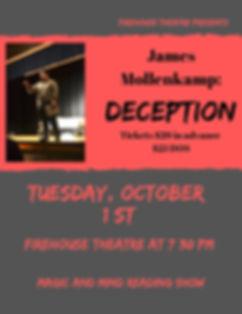 James Mollenkamp_ Deception (2)-page-001