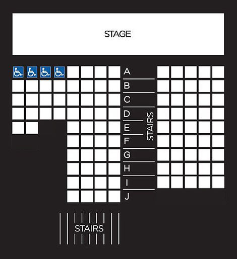 seating chart(1).jpg