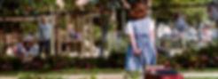 matilda-movie-screencaps.com-823.jpg