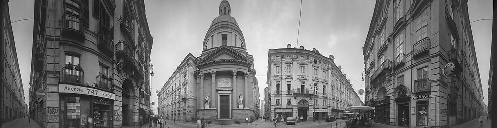 piazzetta via milano via della basilica