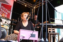 Churer Fest 2015