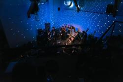 Konzert 13.11.2019