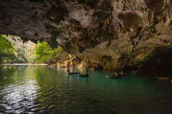 cave tubing 1- new2