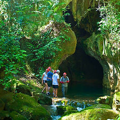 ATM Cave Entry.jpg