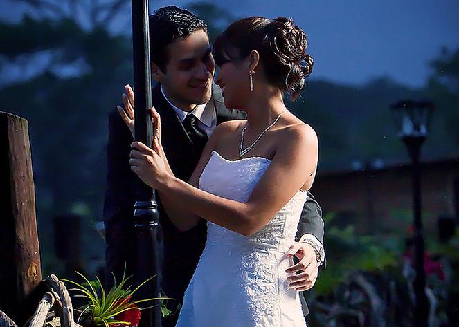 Belize Wedding Expo 2017 (19).jpg
