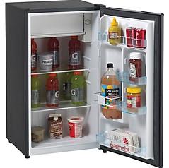 Refrigator.jpg