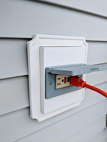 outdoor power outlet.jpg
