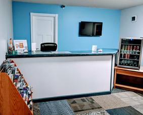 Executive Inn Savanna Office.jpg