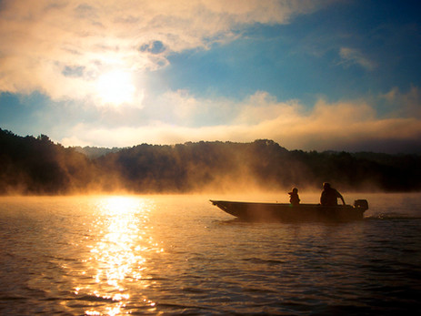Fishing 2.jpg