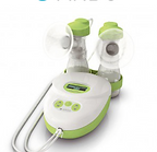 Lie. breast pump rental temple texas