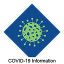 Coronavirus-Icon_edited.png