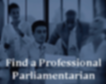 Find-a-Prof-Parliamentarian-1.png